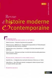 revue_d_histoire_moderne_et_contemporaine_2014_n61_valentine_meunier