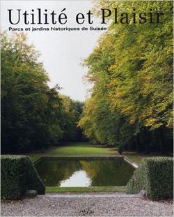 kl_arcs_et_jardins_historiques_de_la_suisse_traduction_valentine_meunier