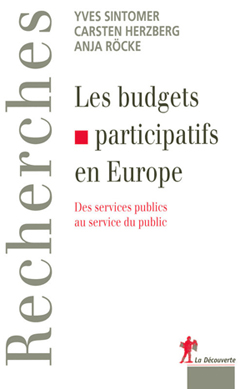 kl_budgets_participatifs_en_europe_sintomer__traduction_valentine_meunier