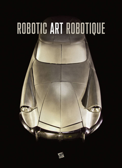 kl_robotic-art-robotique-cover-cite_des_sciences_traduction_valentine_meunier