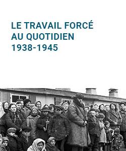 Alltag-Zwangsarbeit-1939-1945-dokumentationszentrum-ns-zwangsarbeit